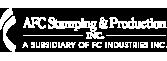 AFC Stamping