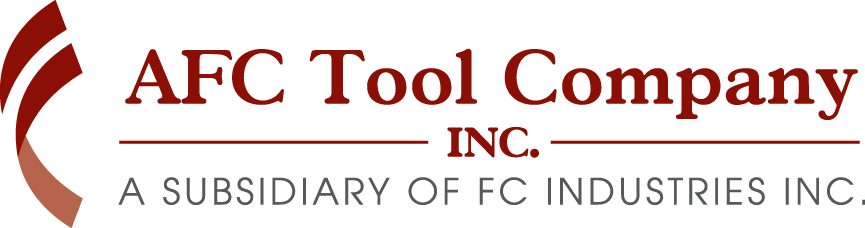 AFC Tool - Innovative Equipment